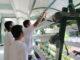 Team Duta Lingkungan Sekolah