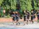 Team Futsal Sekolah