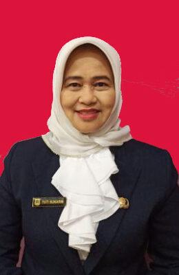 Editorial Oleh Kepala Sekolah