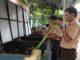 Pengolahan Sampah Organik